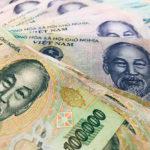 ベトナム基本情報:通貨、物価編