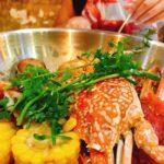 Phu Quoc(フーコック)で行くべきレストラン!