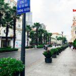 ベトナムで英語は通じるのか?ベトナム人の英語力