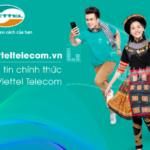 どこで買う?簡単に購入できるベトナムのSIM