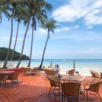 ベトナムのリゾート、フーコック島でやりたいこと