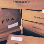 ビルケンライクなサンダルブランド「Zeppa」をホーチミンで買う