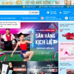 5年で5倍に成長したベトナムEC市場の未来は明るいのか?