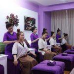 【レビュー】怪しくない!ホーチミンで女性向け耳かき体験 Genki Spa