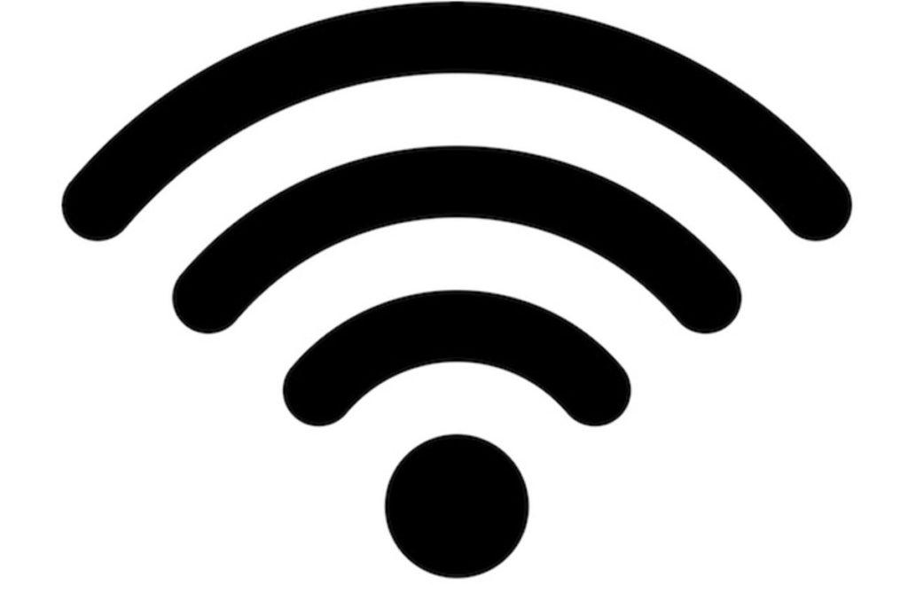 JAL_wifi