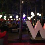 【Woobar】バリ島でまったり夜遊びにオススメ!ビーチ・クラブ