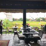 バリ島ウブド中心街の美味しいカフェ&レストラン7選!