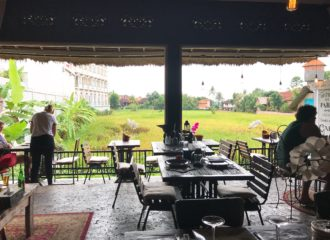 Cafe_du_Monyet
