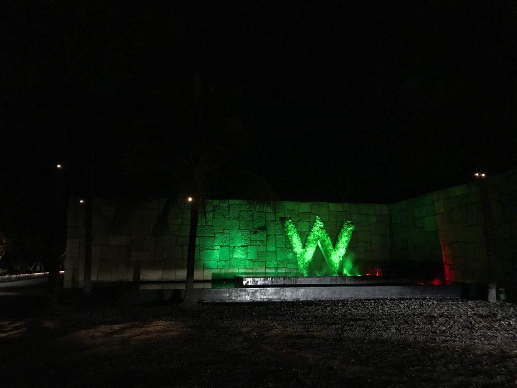 woobar_entrance