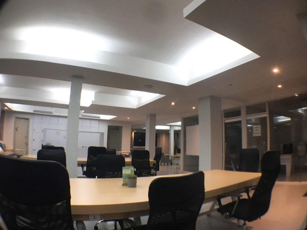 Bali_bustle_coworkingspace