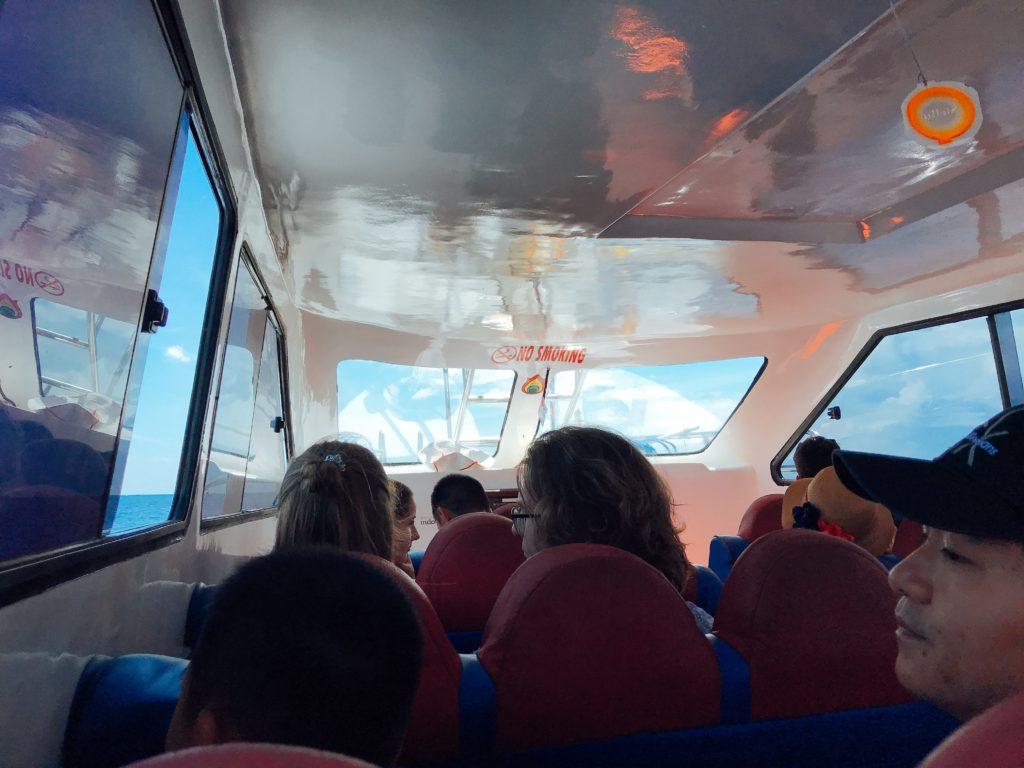 lembongan_speed_boat
