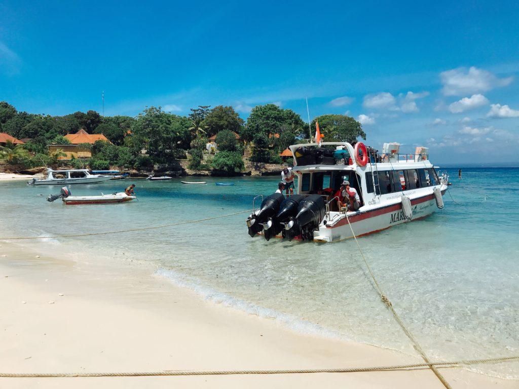lembongan_speed_boat2