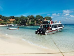 lembongan_speed_boat2