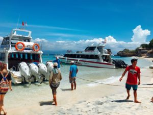 lembongan_speedboat