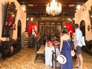Pinang_Peranakan_Mansion_room
