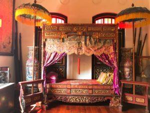 Pinang_Peranakan_Mansion_room2
