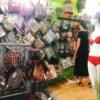 Phu Quoc(フーコック)で買うべきお土産は?